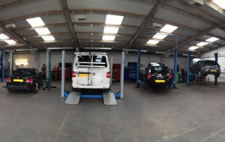 tutts-of-dorking-car-service