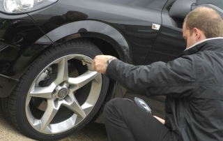 are-you-checking-your-tyre-pressures-regularly